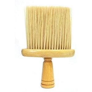 Eden Neck Duster Brush